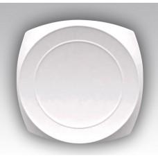 10АПП Анемостат приточный регулируемый с флянц. D100