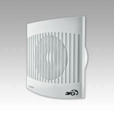 COMFORT 4 D100 Вентилятор осевой вытяжной