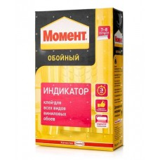 MOMENT Индикатор, 300 г