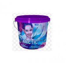 Alina Paint краска в/э моющаяся Eco Arctic  1 кг