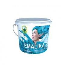EMALIKA (мороз) 1 кг