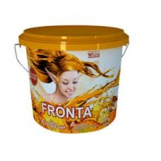 Alina Paint краска в/э фасад  FRONTA (нов) 15кг